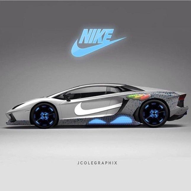 LuxuryLifestyle BillionaireLifesyle Millionaire Rich Motivation WORK 107 24