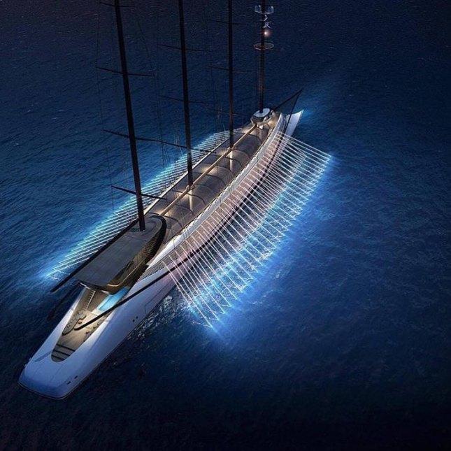 LuxuryLifestyle BillionaireLifesyle Millionaire Rich Motivation WORK 190 25