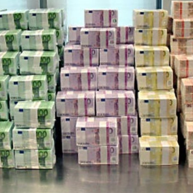 LuxuryLifestyle BillionaireLifesyle Millionaire Rich Motivation WORK 31 25
