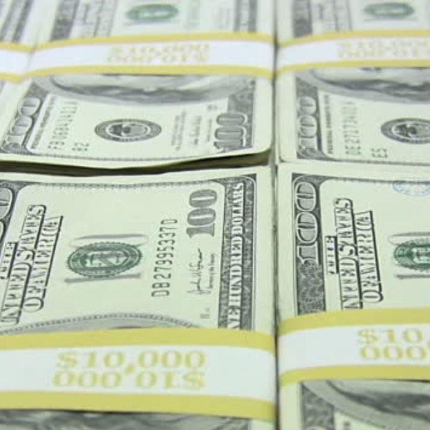 LuxuryLifestyle BillionaireLifesyle Millionaire Rich Motivation WORK 34 25