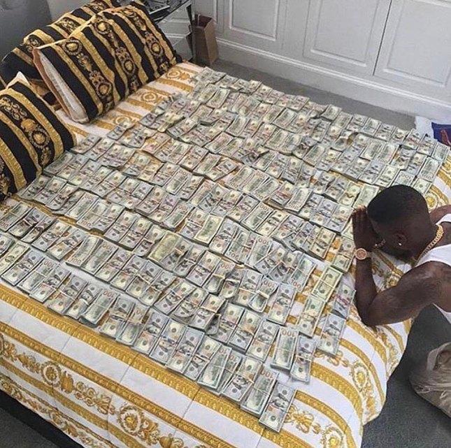 LuxuryLifestyle BillionaireLifesyle Millionaire Rich Motivation WORK 65 24