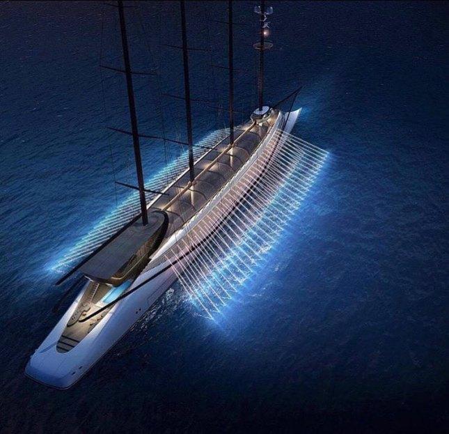 LuxuryLifestyle BillionaireLifesyle Millionaire Rich Motivation WORK 67 24