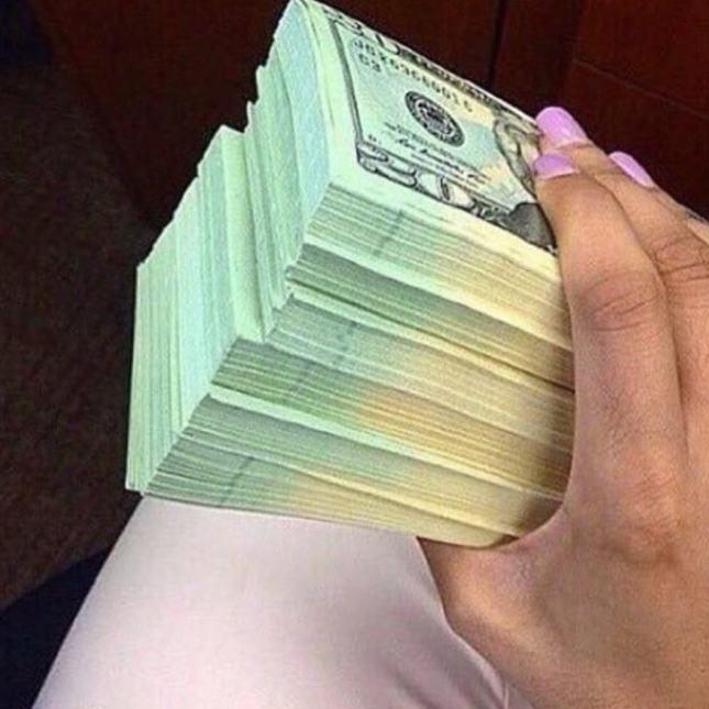 LuxuryLifestyle BillionaireLifesyle Millionaire Rich Motivation WORK 90 24