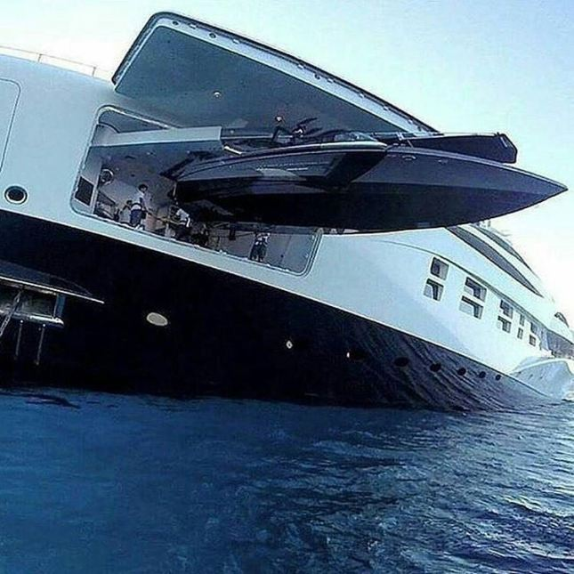 LuxuryLifestyle BillionaireLifesyle Millionaire Rich Motivation WORK 97 25